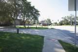 1575 Meyers Road - Photo 3