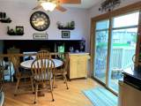 8654 Carriage Lane - Photo 11