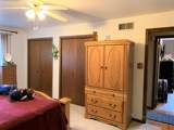 8654 Carriage Lane - Photo 14
