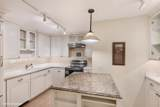 110 Delaware Place - Photo 4