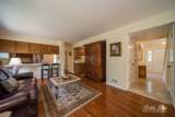 1163 Donegal Lane - Photo 3