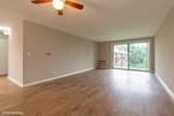 5432 Windsor Avenue - Photo 11