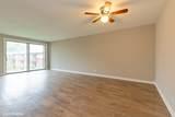 5432 Windsor Avenue - Photo 3