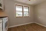 5432 Windsor Avenue - Photo 8