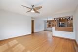 2422 Farragut Avenue - Photo 4