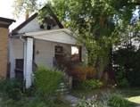 841 Lombard Avenue - Photo 2