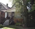 841 Lombard Avenue - Photo 3