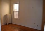 841 Lombard Avenue - Photo 9