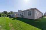 3905 Eagle Ridge Drive - Photo 15