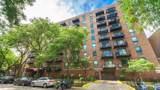 3900 Pine Grove Avenue - Photo 1