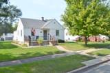 485 Yates Avenue - Photo 1