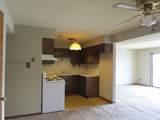 11901 Lawndale Avenue - Photo 4