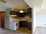 11901 Lawndale Avenue - Photo 5