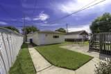 5251 Natchez Avenue - Photo 19