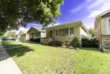 5251 Natchez Avenue - Photo 2