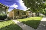 5251 Natchez Avenue - Photo 3