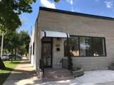 3500 Narragansett Avenue - Photo 1