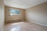 18361 Glen Oak Avenue - Photo 11