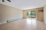 18361 Glen Oak Avenue - Photo 4