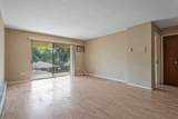 18361 Glen Oak Avenue - Photo 5