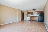 18361 Glen Oak Avenue - Photo 7