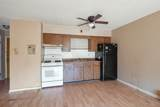 18361 Glen Oak Avenue - Photo 8