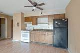 18361 Glen Oak Avenue - Photo 9