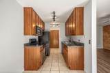 6010 Oakwood Drive - Photo 10