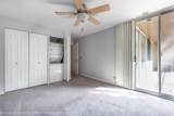 6010 Oakwood Drive - Photo 15