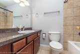 6010 Oakwood Drive - Photo 16