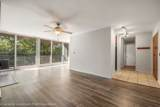 6010 Oakwood Drive - Photo 4