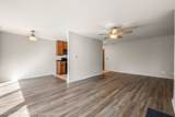 6010 Oakwood Drive - Photo 5