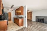 6010 Oakwood Drive - Photo 8