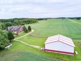21355 Grade School Road - Photo 1