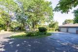 6729 Estate Lane - Photo 37
