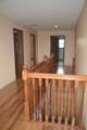 2989 County Road 200 East - Photo 16