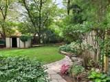 1529 Juneway Terrace - Photo 27