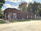1400 Kenilworth Avenue - Photo 1