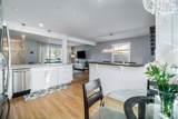 10659 Dorchester Street - Photo 11