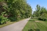 271 Meadowview Lane - Photo 27
