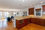 3721 Wilton Avenue - Photo 11