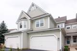 136 Tanglewood Drive - Photo 1