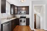 6431 Lockwood Avenue - Photo 6