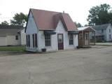 220 Grant Street - Photo 2