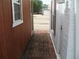 220 Grant Street - Photo 9