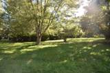135 Howe Terrace - Photo 4
