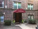28 6th Avenue - Photo 1
