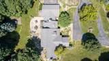 247 Oak Knoll Road - Photo 45