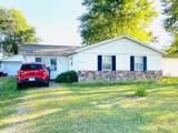 625 Sycamore Drive - Photo 12