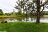 2511 Meer Park Court - Photo 25